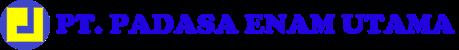 Padasa Logo